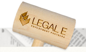Custom Engraved Mallets